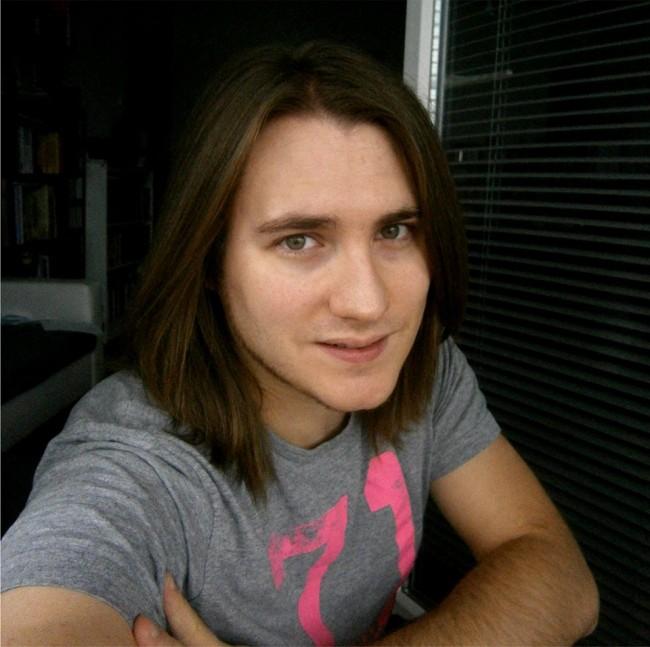 rencontre inchallah login de site lorraine gay rencontres  Votre commentaire - 500 caractères.