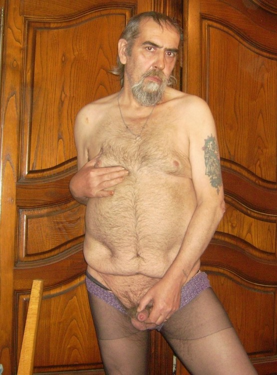 SITE RENCONTRE ANNONCE GAY