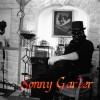 SonnyGarber
