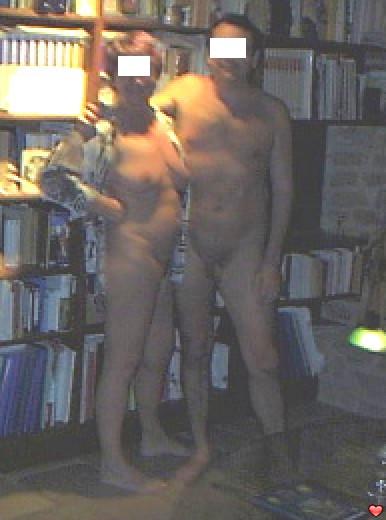 rencontre gay 30 a Bourg en Bresse