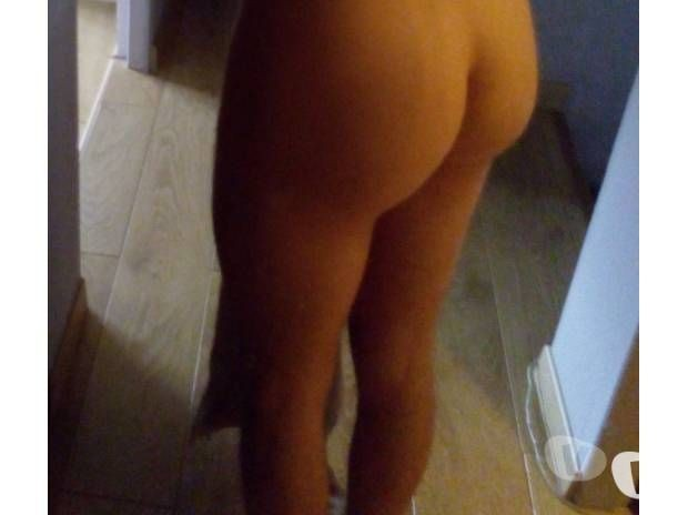 bisex rencontre annonce gay nancy