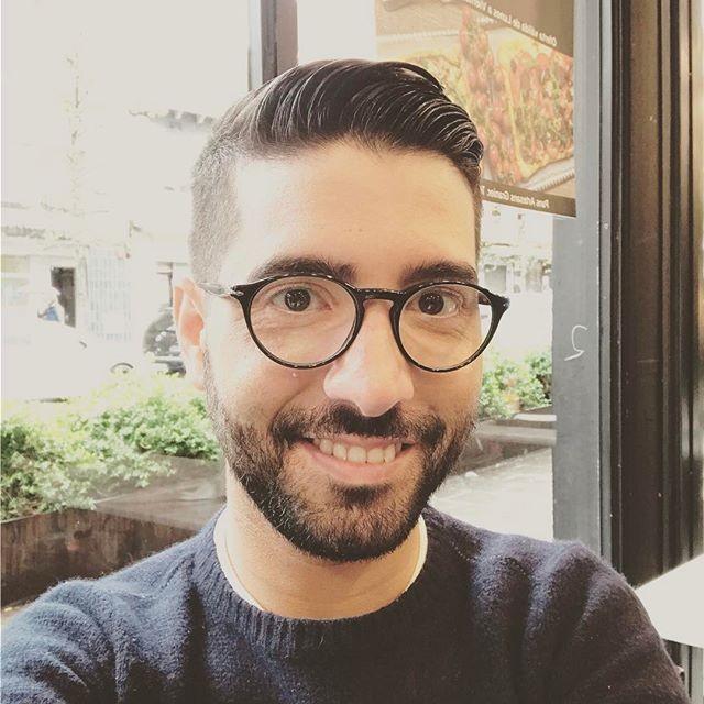 tchat rencontre gay authors a Argenteuil
