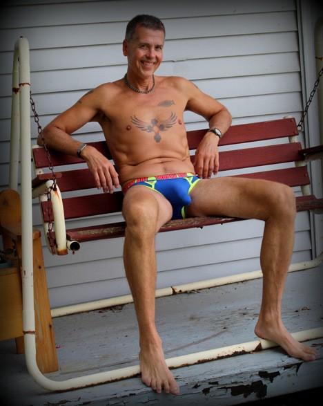 site rencontre gay paris à Baie Mahault