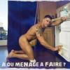 Annonce gay deyvlato rencontre sur Barr  Alsace