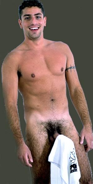 masturbateur gay rencontre bi toulouse