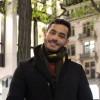 Annonce gay dehomlibre rencontre sur Paris  Ile-de-France