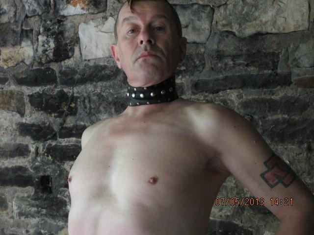 rencontre site gay artists à Dijon