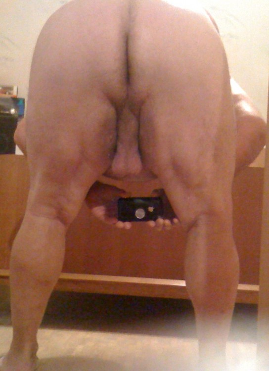 annonce site gay tabas