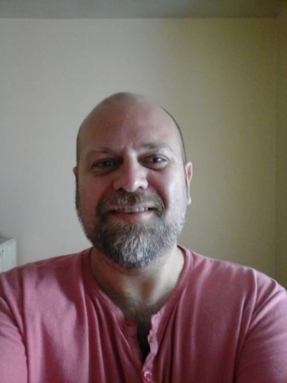 rencontre gay webcam à Rueil Malmaison