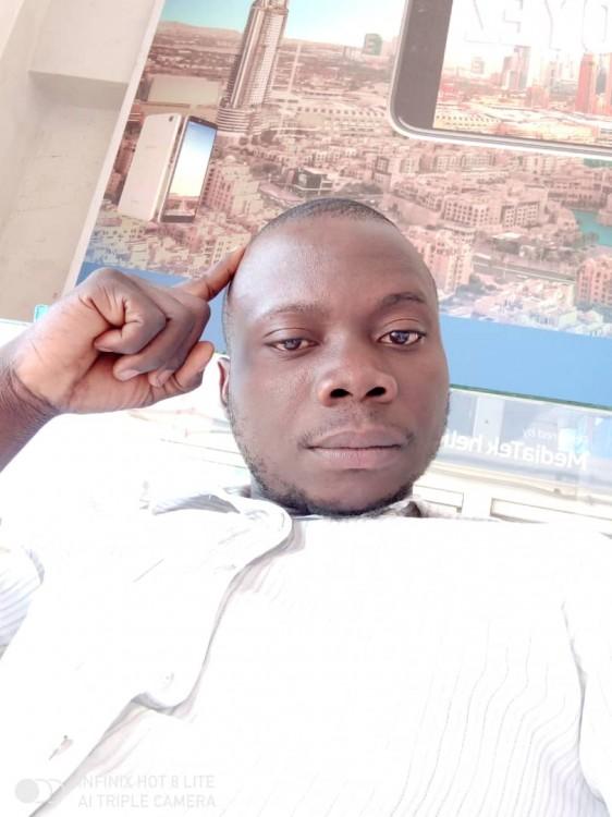 site de rencontre gay cameroun à Villemomble