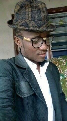 Rencontre des femmes celibataire au togo