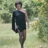 Annonce gay dejade83 rencontre sur Ginasservis  Provence-Alpes-Cote-d'Azur
