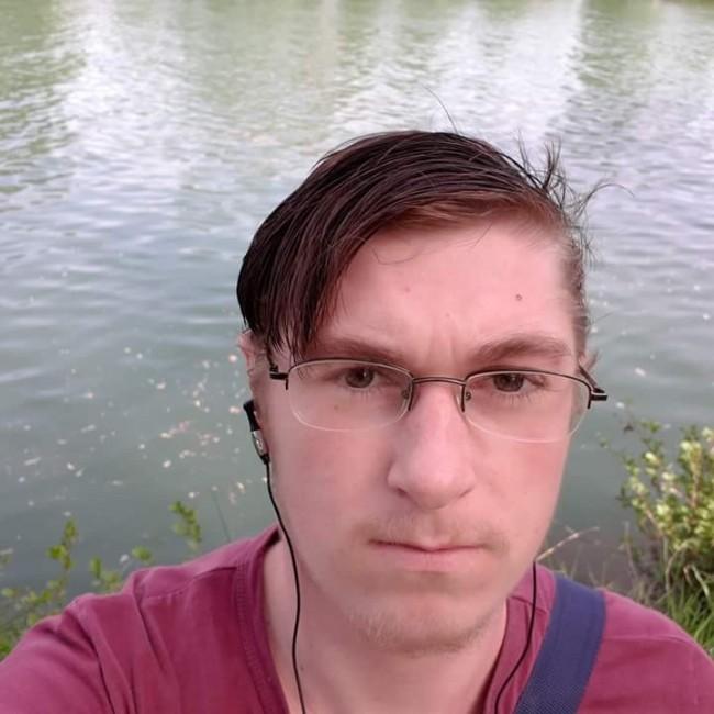 site rencontre gay marseille à Nevers