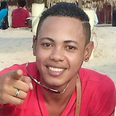 rencontre gay antananarivo à Créteil