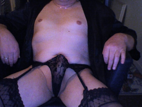 annonces gay brest homo salope