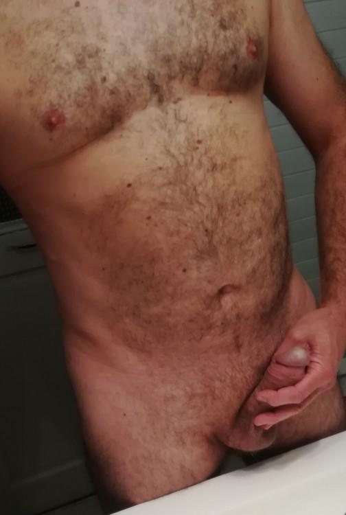 gay dating sites france comparatif gratuit
