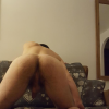 Niceboy68