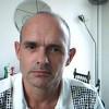 Annonce gay deabsolutus rencontre sur Bruz  Bretagne