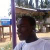 Annonce gay dehugues1230 rencontre sur Okwe  Abia