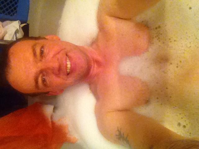Bath house + amsterdam + gay